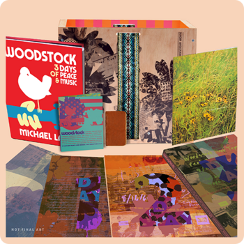 album-cover-woodstock.png